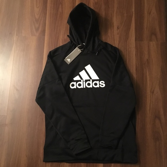 adidas Shirts  139a3b76325
